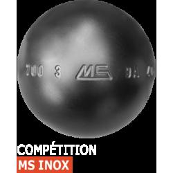 MS INOX
